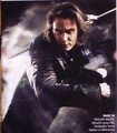 Taylor in Entertainment Weekly - taylor-kitsch photo