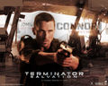 Terminator Salvation - christian-bale wallpaper