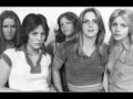 The Runaways - 1976 - the-runaways wallpaper