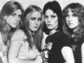 The Runaways - 1978 - the-runaways wallpaper