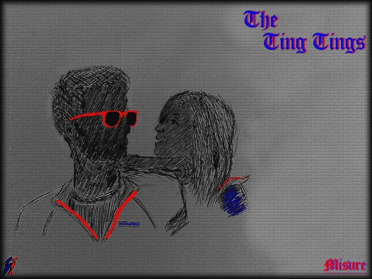 http://images2.fanpop.com/images/photos/6600000/The-Ting-Ting-the-ting-tings-6696636-1280-960.jpg