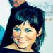 Tiffani - tiffani-amber-thiessen icon