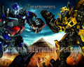 megan-fox - Transformers: Revenge of the Fallen  wallpaper