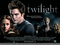 UK poster - international-twilight photo