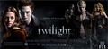 USA Poster - international-twilight photo