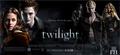 USA Poster - international-twilight photo