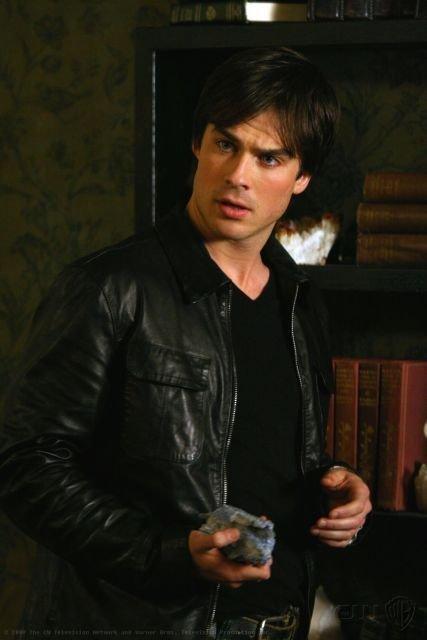 Vampire Diaries - the-vampire-diaries-tv-show photo