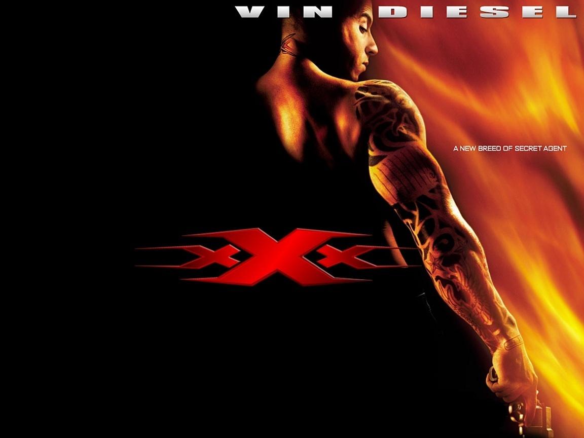 xxx-smotret-film-vin-dizel