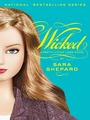 WICKED cover!