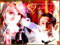 Will & Emma Wallpaper 4 (B4E) - will-and-emma wallpaper