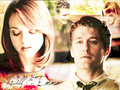 Will & Emma (B4E) - will-and-emma wallpaper