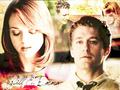 Will & Emma (B4E)