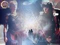 xena-warrior-princess - Xena Warrior Princess wallpaper