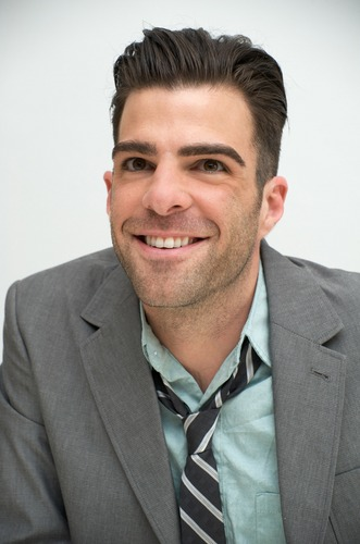 Zachary Quinto wallpaper with a business suit, a suit, and a double breasted suit titled Zachary Quinto
