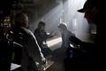 behind scenes - twilight-series photo