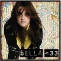 bella_lol>3 - twilight-series photo