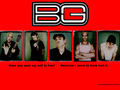 bg - bloodhound-gang wallpaper
