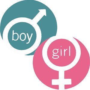 Virginity wallpaper probably with a venn diagram titled boy girl
