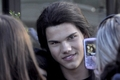fans_with_taylor - twilight-series photo