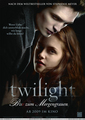 german poster - international-twilight photo