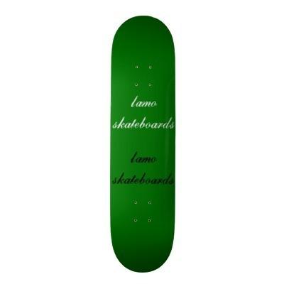 green:]