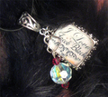 i_love_jacob_bracelet - twilight-series photo