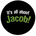 it_all_about_jacob - twilight-series photo
