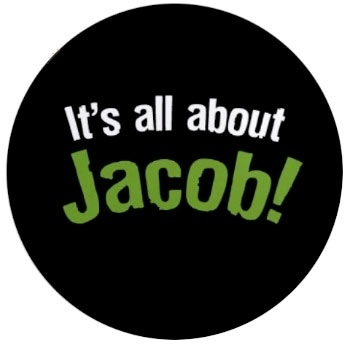 it_all_about_jacob