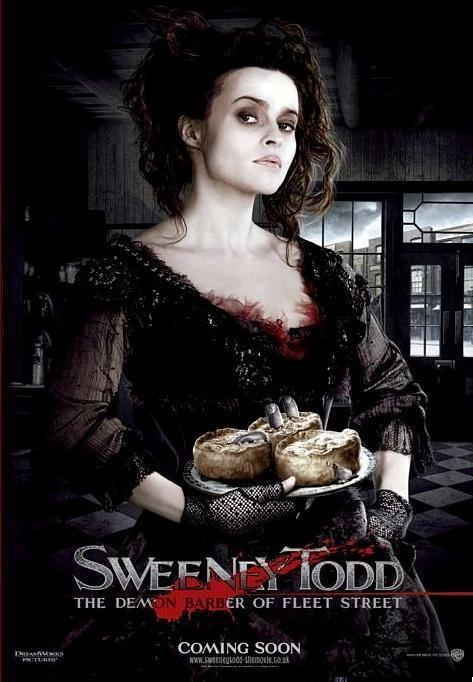 Johnny Depp/Helena Bonham Carter images j&h wallpaper and background ... Helena Bonham Carter