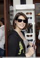 new Ashley pics ,Oakley Learn to Ride - twilight-series photo