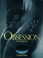 obsession - fragrance photo