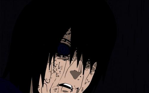 pain*.