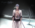 pictures i used on the rp - bleach-rp photo