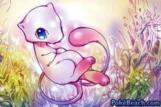 pokemon TCG scans