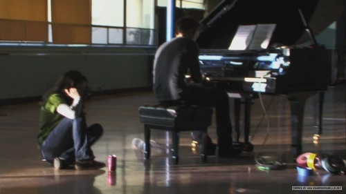 robert playing piano (practice)
