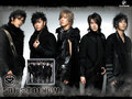 ss501 - ss501 wallpaper
