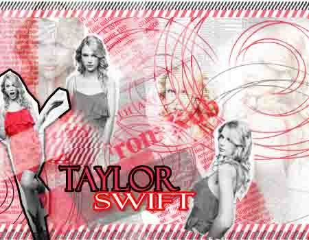 Love Story-The song wallpaper possibly containing anime entitled taylor