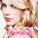 taylor - love-story-the-song icon