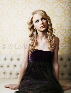 Love Story Taylor Swift  on Taylor Swift Love Story The Song 6604035 289 380 Jpg
