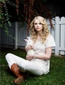 taylor swift - love-story-the-song photo