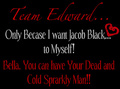 tema_edward_coz_i_want_jake_4myself - twilight-series photo