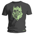Transformers Optimus Prime T-shirt