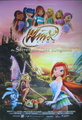 winx movie poster - winx-club-movie photo