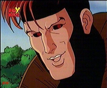 90s x men cartoon wallpaper - photo #33