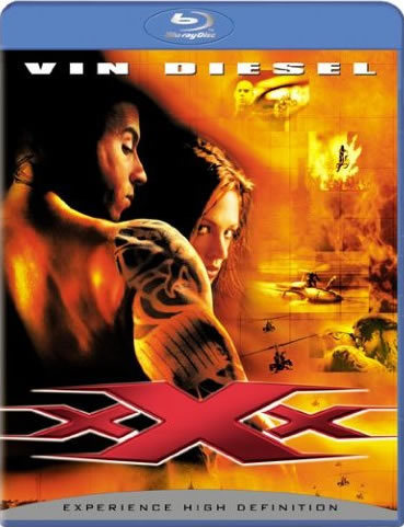 xXx wallpaper containing anime called xXx