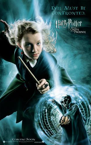<3 Harry Potter <3