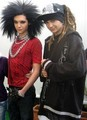 -Tokio Hotel♥ - tokio-hotel photo