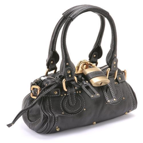 popular chloe handbags