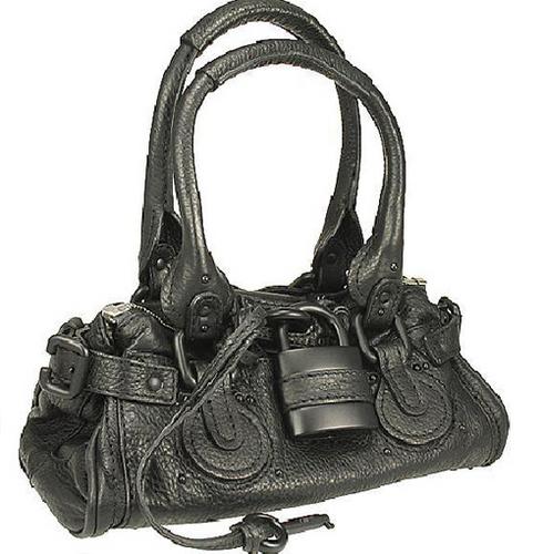 Handbags Hintergrund called chloe handbags