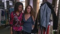 dollhouse - 1x03-Stage Fright screencap
